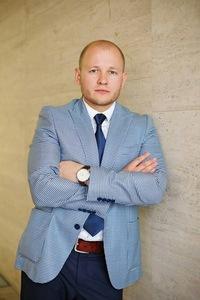 Vladimir Plin'
