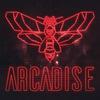 ARCADISE