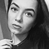 Катерина Шебулдаева