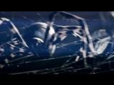 TYSKE LUDDER - Oh La La La (fan video)