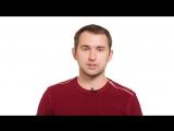 Приглашение Михаила Дашкиева на мастер класс Мани-мейкинг 19.10 в Спб