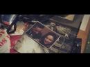 Tune Of Love Maya Ko Dhun Nepali Love song