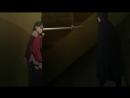 Боруто 21 серия (Rain.Death)  Boruto: Naruto Next Generations 21 русская озвучка