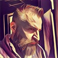 Daniil O. Ishchenko avatar