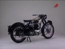 Английские мотоциклы от А до Я 04