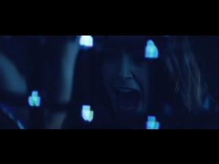 Джейс и Клэри. Jace&Clary. Орудие смерти.