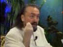 Fatih Altaylı'nın Erbakan Hocamız ve Milli Gorus hakkındaki yanılgılarına cevap