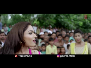 Main Tera Majnu Video Song - Muzaffarnagar - The Burning Love - Rahul Bhatt