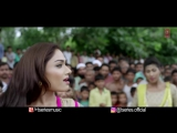 Main Tera Majnu Video Song - Muzaffarnagar - The Burning Love - Rahul Bhatt