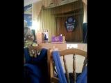 Ильяс Сайфулин - Live