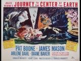 Journey.to.the.Center.of.the.Earth.1959.-Henry Levin-- James Mason Pat Boone Arlene Dahl Diane Baker