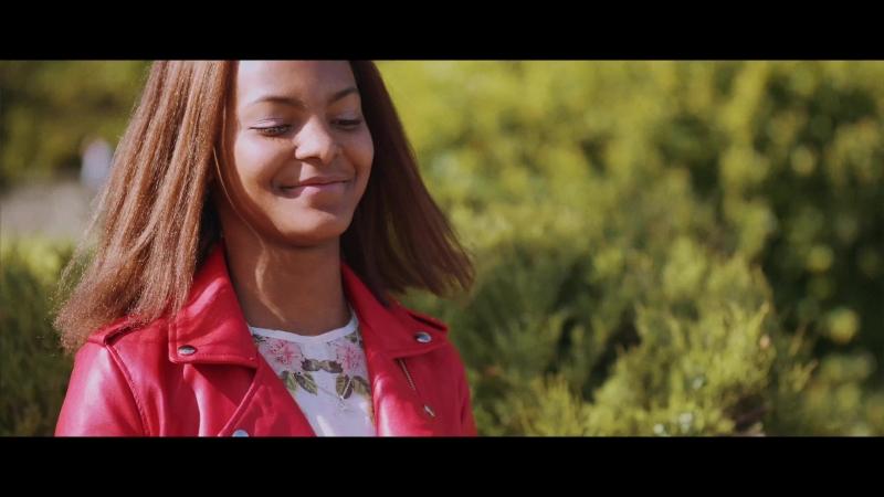 Melisa - Te iubeam [1080p]