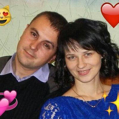 Людмилка Деденко-Кезля