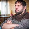 Дмитрий Краснятов