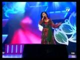 Әлия Әбікенова - Қазақтың келіндері ;) very nice kazakh song