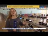 Россия 24 - Успеть за 20 часов молодые профессионалы соревнуются в Дальневосточном университете - Россия 24