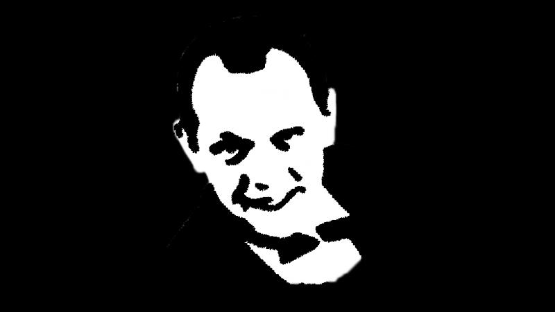 Прокурорская проверка 351-я серия Будущий труп (11.10.2013)