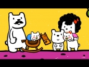 Didis story 2 - Family - Cartoon for kids - Genikids