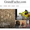 GrandFacho.com
