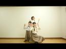 【月浪めーとるくつした】『パーフェクト生命』踊ってみた sm32152190