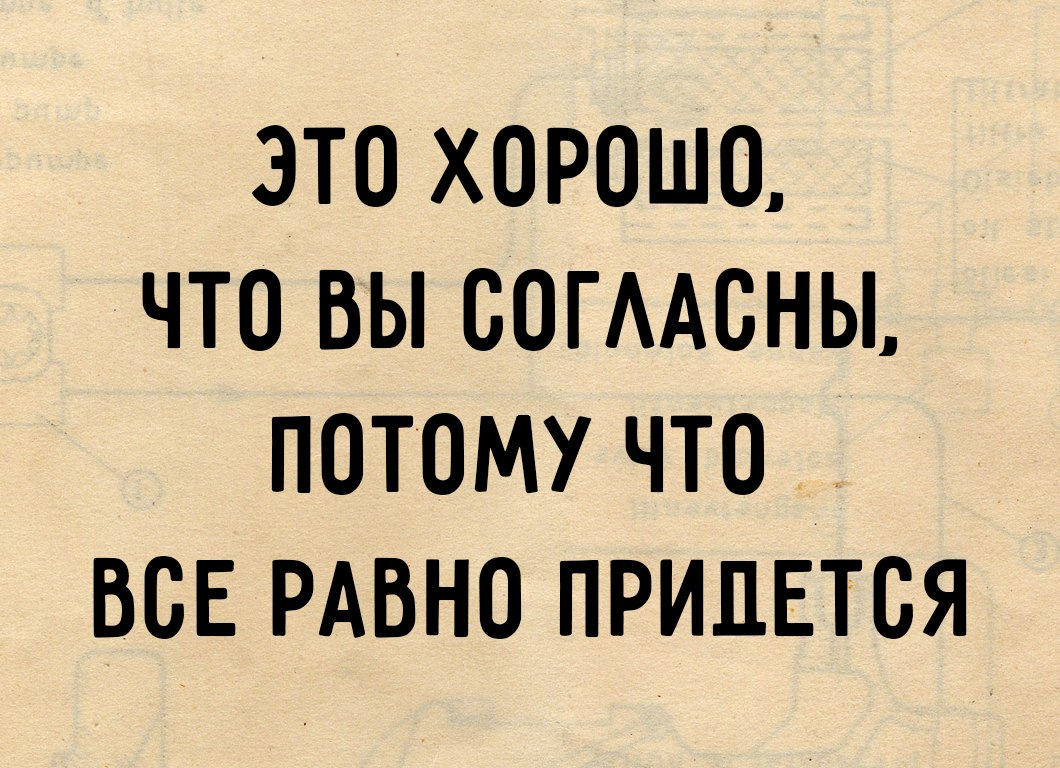 https://cs7057.vk.me/c837433/v837433471/aeef/rQOHip3BbZo.jpg
