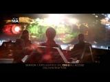 Звездный путь Дискавери  Star Trek Discovery 1 сезон Промо-ролик #3 (2017)