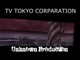 Boruto_ Naruto The Movie AMV - Unknown Prod (1)
