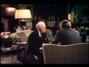 Rubinstein at 90 in conversation with Robert Macneil, Paris, 1977