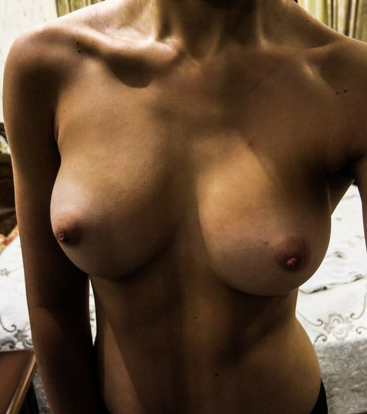 Big breasted charisma cappelli getting enjoyment