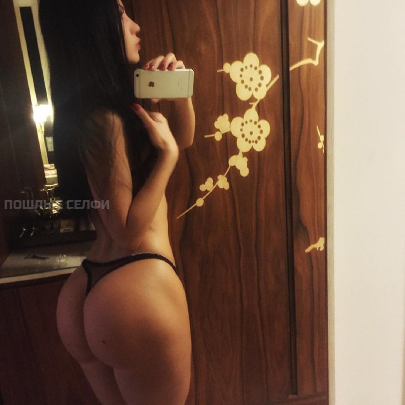 Horny asian teens fuck in public