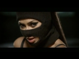 Timbaland feat Keri Hilson, Nicole Scherzinger - Scream