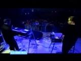 Karl Bartos - Metropolis (Electronic Beats Festival Koln 2000)