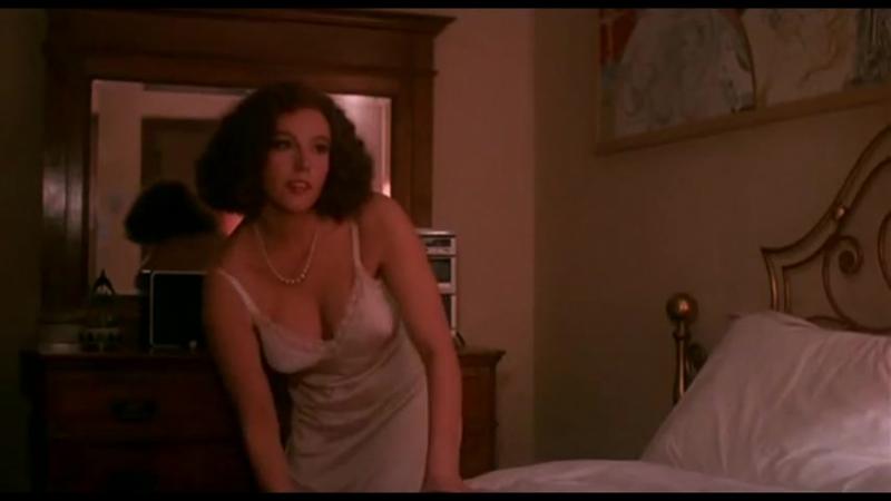 Фильм.Женщина в зеркале.1984.эротика-комедия