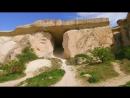 Incredible Turkey - Around the World Travel Film 2017 - Episode 1 - 1 Hour