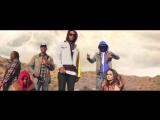 Taylor Gang - For More (feat. Raven Felix, Wiz Khalifa, Ty Dolla $ign, Tuki Carter)