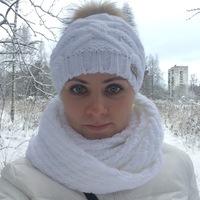 Екатерина Гришина