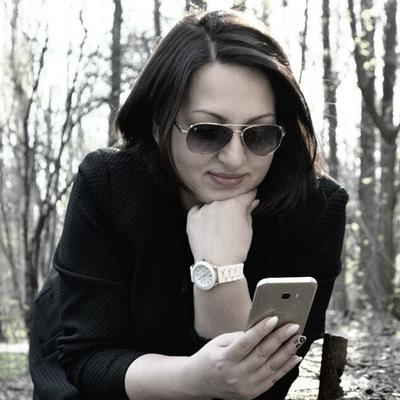 Радмила Разилова