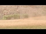 Аббас Киаростами - Нас унесет ветер  Abbas Kiarostami - Bad ma ra khahad bord (1999,Иран, Франция)