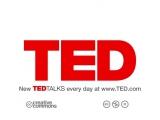 TED Talks -
