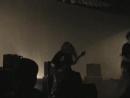Izuver 2 19.05.2007