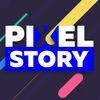 Pixel-Story.Ru