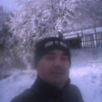 Rishat Gilemkhanov