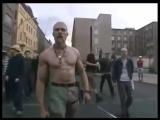 (Legendary Techno Viking) Jusai - KRSS (Gene Karz  Lesia Karz Remix)Eclipse Re