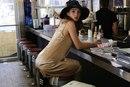 Александра Олейник фото #10