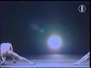 / Тин-тоник (ОРТ, 1995) Второе рождение