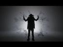Willy William Ego Clip Officiel