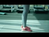 Тренировка ног для девушек׃ упражнения для ягодиц и бедер