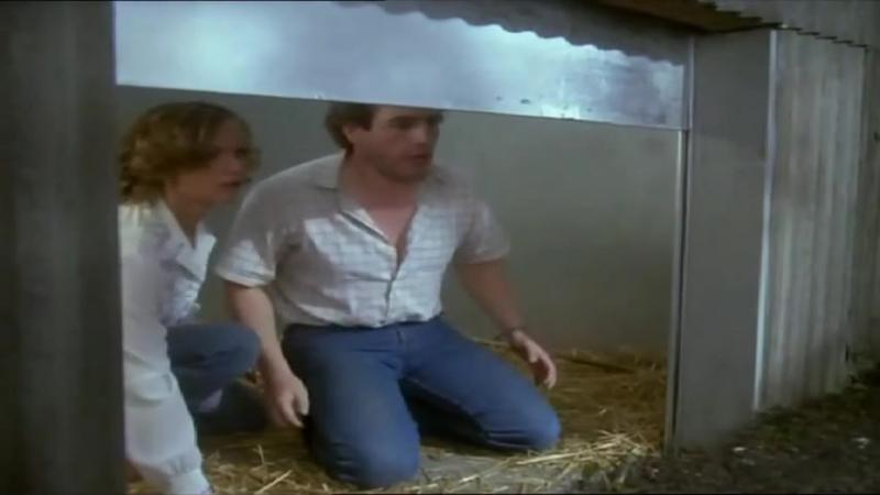 Hammer House of Horror 1980 / Дом ужасов Хаммера