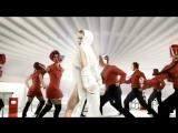 клип Кайли Миноуг Kylie Minogue - Cant Get You Out Of My Head (HD)