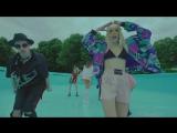 Laola feat. Aspy - Cum o dai (Official Video)